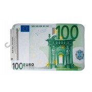 Covoras baie 100 euro