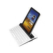Tableta SAMSUNG Galaxy Tab P6200 cu Tastatura si CarDock incluse