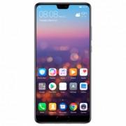 Huawei P20 Plava