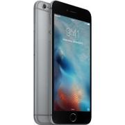 """Mobitel Smartphone Apple iPhone 6s Plus, 5.5"""", 32GB, sivi"""