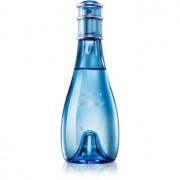 Davidoff Cool Water Woman Eau de Toilette para mulheres 50 ml