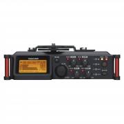 Tascam DR-70D DSLR Cam Recorder