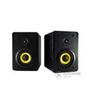 Set boxe active Thonet & Vander Vertrag 2.0 Bluetooth, negru