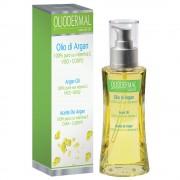 Esi Oliodermal Olio Argan puro (100 ml)