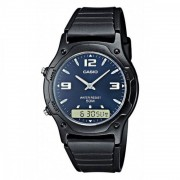 Casio AW 49HE 2AVEF мъжки часовник