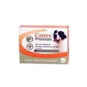 Canex Premium 2 Comprimidos Vetbrands - 3,6 G