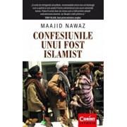 Confesiunile unui fost islamist/Maajid Nawaz