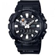 Casio GAX-100B-1A Мъжки Часовник