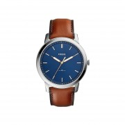 Reloj Fossil Para Hombre Modelo: FS5304