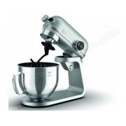 FAURE Robot culinaire Premium Magic Baker Gris