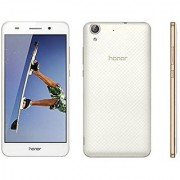 Honor Holly 3 White