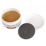 regenerační a impregnační vosková pasta COCCINÉ - 150ml - 191768