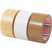 tesa SE tesapack 4124 PVC Premium Verpackungsband