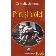 Print si profet (eBook)