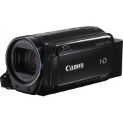 Digitalna Kamera Canon Camcorder, LEGRIA, HF R86, Black
