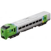 [NEW] train N gauge die-cast scale model No.13 super Swans