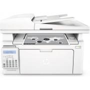 Pisač HP LaserJet Pro MFP M130fn, laser mono, multifunkcionalni copy/print/scan/fax, duplex, mreža, ADF, LAN, USB, G3Q59A