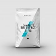 Myprotein Complete Breakfast Blend - 2.1kg - Vanilla