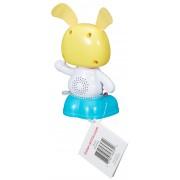 Fisher-Price Fisher-Price Mini Bebo