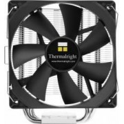 Cooler procesor Thermalright True Spirit 120 Direct