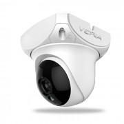 AHD dome kamera VERIA K3-AHD1302