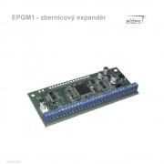 Eldes EPGM1 - zbernicový expandér