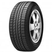 Hankook Neumático 4x4 Dynapro Ra23 235/70 R17 111 H Xl