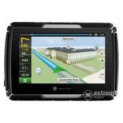 "Sistem de navigatie GPS NAVITEL G550 Moto 4,3"", Harta full Europa (47 tari), update pe viata"
