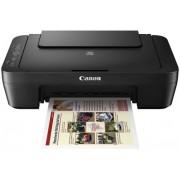 Multifunctional inkjet color Canon Pixma MG2550S