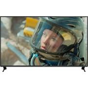 Panasonic TX-65FXW654 led-tv (164 cm / (65 inch), 4K Ultra HD, smart-tv