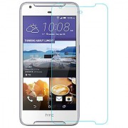 Screen Protector Tempered Glass for HTC 628