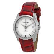 Ceas de damă Tissot T-Classic Tradition T035.207.16.011.01 / T0352071601101