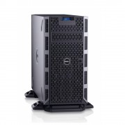 Server, DELL PowerEdge T330 /Intel E3-1220v6 (3.0G)/ 8GB RAM/ 1000GB HDD/ 495W/ No OS (PET3301C)