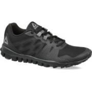 REEBOK REALFLEX TRAIN 5.0 Training & Gym Shoes For Men(Black)