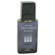 Coty Preferred Stock Cologne Spray (Unboxed) 1.7 oz / 50 mL Fragrances 498130