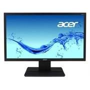 Acer V206HQL 19.5inch Anti-Glare High Definition LED Backlit Monitor