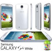 Mobilni telefon I9505 Galaxy S4 White SAMSUNG