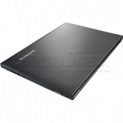 Laptop Lenovo G50-70 Core i7-4558U 2.80 GHz 4GB DDR3 500 GB HDD 15.6 inch HD AMD Radeon R5 M230 2GB Webcam Windows 8.1