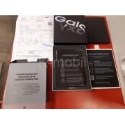 Samsung Galaxy Fold F900 512GB rozbalený záruka 24 měsíců
