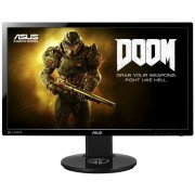 Asus LED gaming monitor VG248QE