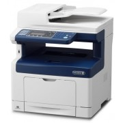 XEROX DOCUPRINT M355DF, PRINT, SCAN COPY, FAX, AUTO DUPLEX,NETWORK 1 YEAR ONSITE WARRANTY