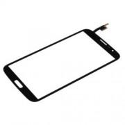 Touchscreen Samsung Galaxy Mega 6.3 I9200 Negru