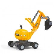 Rolly Toys Escavatore rollyDigger CAT 421015