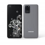 Preventa Samsung Galaxy S20 Ultra 128 GB - Gris