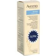 Johnson & Johnson Aveeno Dermexa Crema Idratante