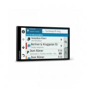 Garmin navigacija DriveSmart 61LMT-S Europe 010-01681-17