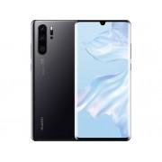 Huawei Smartphone HUAWEI P30 Pro (6.47'' - 8 GB - 256 GB - Negro)