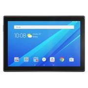 Lenovo Tablet LENOVO Tab 4 10 - ZA2J0030SE (10.1'' - 16 GB - RAM: 2 GB - Negro)