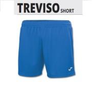 Pantaloncino Calcio Joma Treviso Short