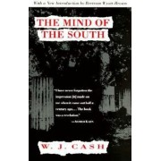 The Mind of the South, Paperback